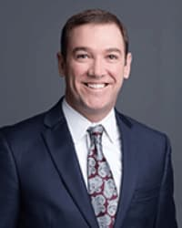 Top Rated Real Estate Attorney in Saint Petersburg, FL : Andrew F. Ford