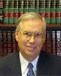 Top Rated Elder Law Attorney in Denver, CO : M. Kent Olsen