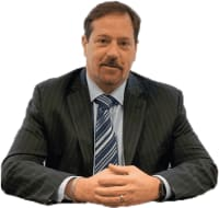 Top Rated Civil Rights Attorney in Philadelphia, PA : Alan E. Denenberg