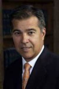 Top Rated Personal Injury Attorney in Encinitas, CA : Michael D. Padilla
