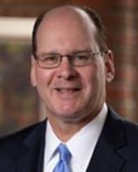 Top Rated Civil Litigation Attorney in Crestview Hills, KY : David V. Kramer