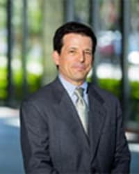 Top Rated Real Estate Attorney in Costa Mesa, CA : Thomas J. Bois
