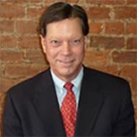 Top Rated Personal Injury Attorney in Cincinnati, OH : Brett Goodson