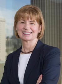 Top Rated Family Law Attorney in Everett, WA : Elizabeth A. Michelson