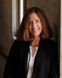 Top Rated Family Law Attorney in Milwaukee, WI : Catherine A. La Fleur