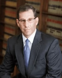 Top Rated Appellate Attorney in Fort Worth, TX : Thomas M. Michel
