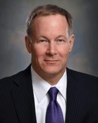 James W. Hundley