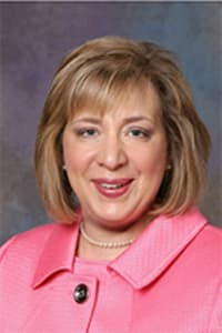 Top Rated Family Law Attorney in Albany, NY : Margaret C. Tabak