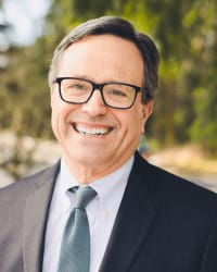 Top Rated Elder Law Attorney in Bellevue, WA : Craig E. Coombs