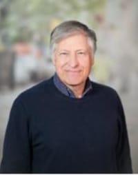 Jeffrey N. Rich