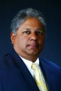 Top Rated Employment & Labor Attorney in Suwanee, GA : K.P. Reddy