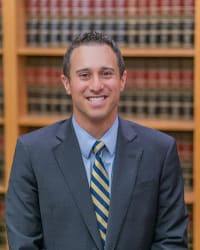 Top Rated Criminal Defense Attorney in Albany, NY : Jonathan D. Cohn