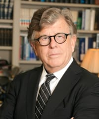 Top Rated Class Action & Mass Torts Attorney in New Orleans, LA : Hugh P. Lambert