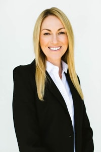 Top Rated Employment Litigation Attorney in Los Angeles, CA : Erin N. Empting