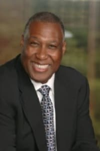 Top Rated Personal Injury Attorney in Milwaukee, WI : Emile H. Banks, Jr.