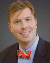 Top Rated Employment Litigation Attorney in Richmond, VA : Cortland C. Putbrese