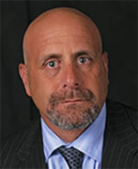 Top Rated White Collar Crimes Attorney in Denver, CO : Steven Feder