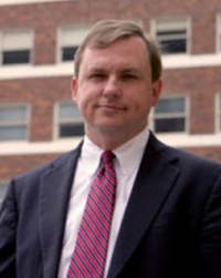 Top Rated Appellate Attorney in Fort Worth, TX : Jason C.N. Smith