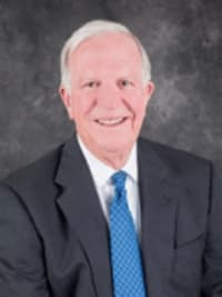 Top Rated Business Litigation Attorney in Kansas City, MO : John Harl Campbell