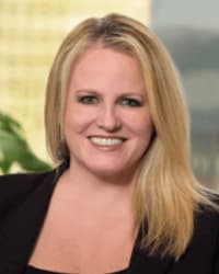 Top Rated Mergers & Acquisitions Attorney in Tampa, FL : Jennifer E. Murphy