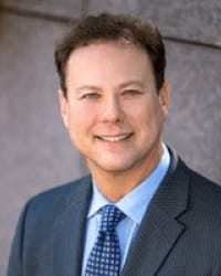 Top Rated Medical Malpractice Attorney in Houston, TX : David W. Hodges