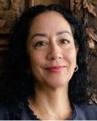 Top Rated Personal Injury Attorney in Seattle, WA : Karen Koehler