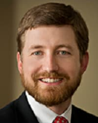 Top Rated Civil Litigation Attorney in Houston, TX : Ryan McIntosh Grant