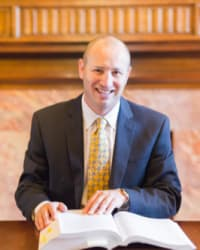 Top Rated Workers' Compensation Attorney in Baltimore, MD : Jeffrey S. Stavisky