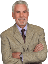 Top Rated Medical Malpractice Attorney in Tampa, FL : Chris Limberopoulos