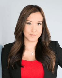 Top Rated Criminal Defense Attorney in San Diego, CA : Anna R. Yum