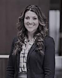 Top Rated Family Law Attorney in Buffalo, NY : Ashlea L. Palladino