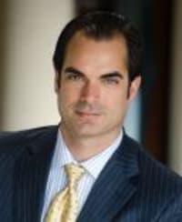 Top Rated White Collar Crimes Attorney in Denver, CO : Martin Stuart