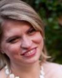 Top Rated Family Law Attorney in Dedham, MA : Amy L. Saunders