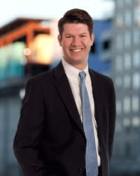 Top Rated Land Use & Zoning Attorney in Arlington, VA : Robert D. Brant