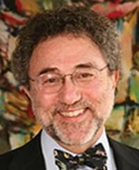 M. Gerald Schwartzbach