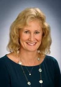 Top Rated Family Law Attorney in Louisville, KY : Elizabeth McConahy Jenkins