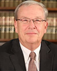 Top Rated Criminal Defense Attorney in Minneapolis, MN : F.T. Sessoms