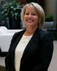 Top Rated Family Law Attorney in Saint Louis, MO : Elaine A. Pudlowski