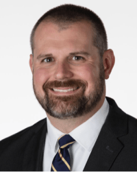 Top Rated Personal Injury Attorney in Lexington, KY : Gregory M. Funfsinn