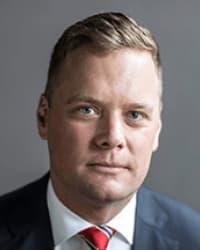 Top Rated Personal Injury Attorney in Atlanta, GA : J. Tyler Schermerhorn