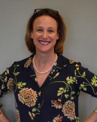 Top Rated Civil Litigation Attorney in Rochester, MI : Elizabeth A. Hohauser