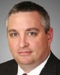 Top Rated Bankruptcy Attorney in Chicago, IL : John F. Hiltz, III