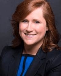 Top Rated Family Law Attorney in Saint Paul, MN : Jill M. Jensen