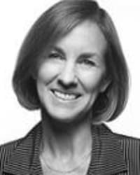 Top Rated Securities Litigation Attorney in New York, NY : Linda Imes