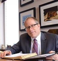 Top Rated Criminal Defense Attorney in Saint Louis, MO : William C.E. Goldstein