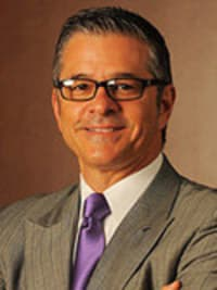 Top Rated Personal Injury Attorney in Chicago, IL : Louis C. Cairo