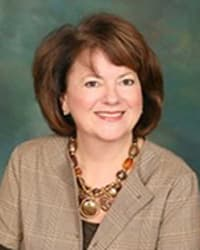 Top Rated Family Law Attorney in Chagrin Falls, OH : Karen E. Lee