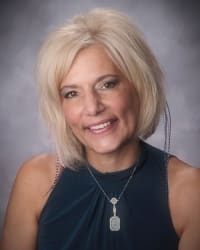 Top Rated Family Law Attorney in Buffalo, NY : Catharine M. Venzon