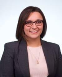Top Rated Estate & Trust Litigation Attorney in New York, NY : Regina Kiperman