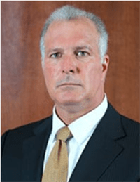 Top Rated Personal Injury Attorney in New York, NY : Gregory T. Cerchione